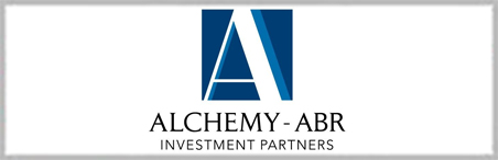 Alchemy-ABR Investment Partners