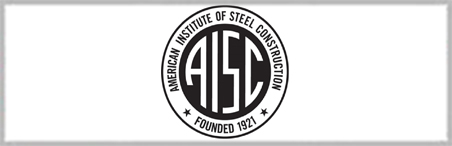 American Institute of Steel Construction - Chicago