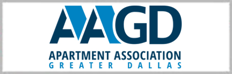 Apartment Association Greater Dallas (AAGD)