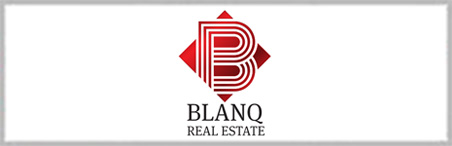 Blanq Real Estate & Commercial Property Management