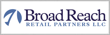 Broad Reach Retail Partners