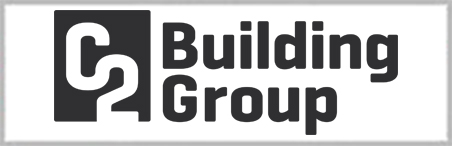 C2 Building Group