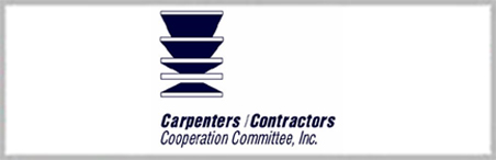 Carpenters/Contractors Cooperation Committee