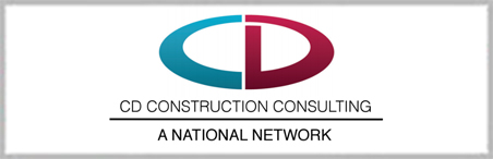CD Construction Consulting