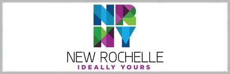 City of New Rochelle
