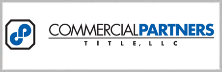 Commercial Partners Title