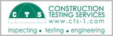Construction Testing Services