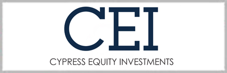 Cypress Equity Investments