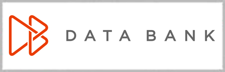 DataBank, Ltd.  CO