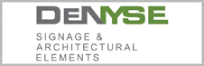 DeNyse Companies