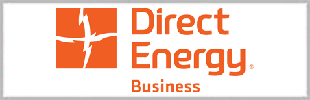 Direct Energy NY