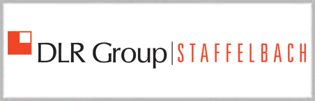 DLR Group|Staffelbach - Dallas