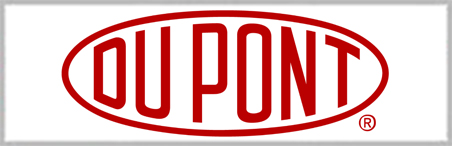 Dupont - National CRE Tech