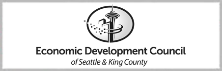 EDC of Seattle and King County