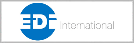 EDI International