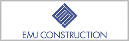 EMJ Construction Dallas