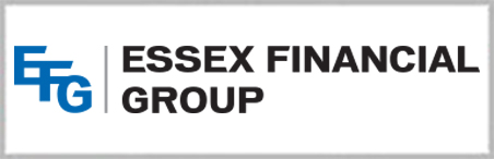 Essex Financial Group  CO