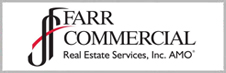 Farr Commercial Real Estate