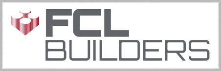 FCL Builders