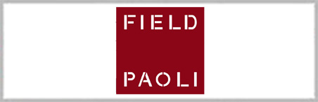 Field Paoli Architects - SF