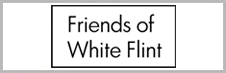 Friends of White Flint