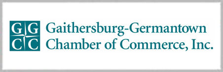 Gaithersburg/Germantown Chamber of Commerce