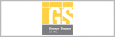 Glotman Simpson US Inc.