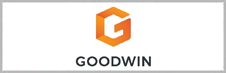 Goodwin Procter  National