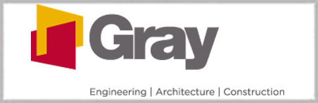Gray Construction - LA