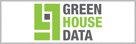 Green House Data - CO