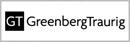 Greenberg Traurig- DC and National