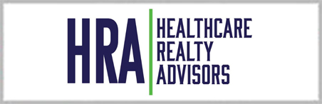 Healthcare Realty Advisers