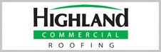 Highland Roof Co
