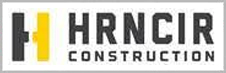 Hrncir Construction