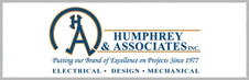 Humphrey & Associates