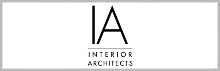 IA Interior Architects  Houston