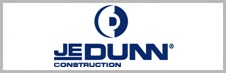 JE Dunn Construction Dal Aus