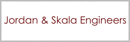 Jordan & Skala Engineers Atlanta