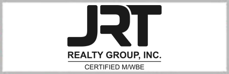 JRT Realty