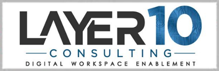 Layer 10 Consulting