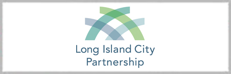 Long Island City Parnership
