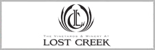 Lost Creek Winery