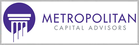 Metropolitan Capital Advisors