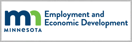 Minnesota Department of Employment and Economic Development (DEED)