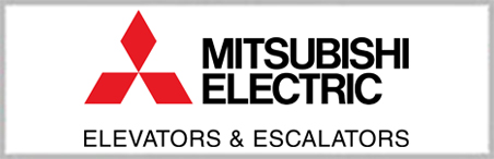 Mitsubishi Elevators & Escalators