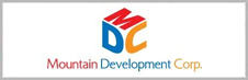 Mountain Development Corporation