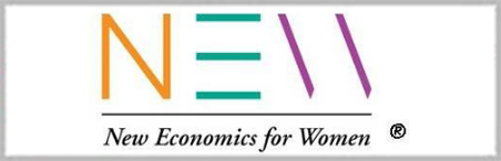 NEW - New Economics for Women
