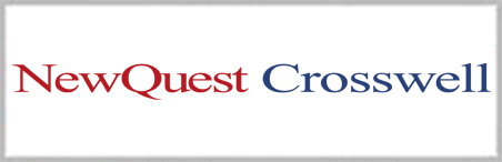 NewQuest Crosswell  National