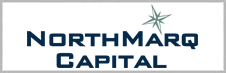 NorthMarq Capital - National