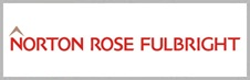 Norton Rose Fulbright  UK